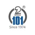 101 Hair and Skin Care Pty Ltd (@101hairandskin) Avatar