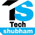 Tech Shubham (@techshubham) Avatar