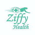 At Home Diagnostic Tests  (@ziffyhealth) Avatar