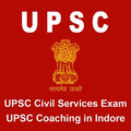 UPSC Coaching in Indore (@upsccoachingindore) Avatar