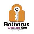 antivirusonlinekey.com (@antivirusonlinekey) Avatar