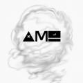 Lorenzo Amé Berkley (@lorenzoaberk_lab) Avatar