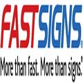 Fast Signs (@fastsigns) Avatar