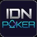 idnplay (@idnplay-poker) Avatar