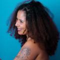 Gabi Oliveira (@tresvezescinco) Avatar