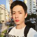 Charging Produt (@tongyinhai) Avatar