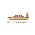 Mudra  (@mudraglobal123) Avatar
