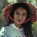 Bùi Nhung 19x7 (@buinhung19x7) Avatar