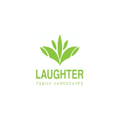 Laughter Family Hardscapes (@laughterfamilync) Avatar