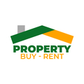 Property Buy Rent (@propertybuyrent) Avatar