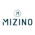 Rèm cửa Mizino (@mizino) Avatar