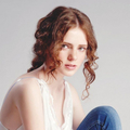 Lily (@lilyyrosee) Avatar