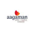 Aagaman Indian Nepalese Restaurant & Function Cate (@aagamanrestaurantaus) Avatar