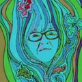 Annemiekie (@annemiekie) Avatar