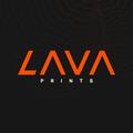 l (@lavaprints) Avatar