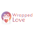 Wrapped Love  (@wrappedlove) Avatar