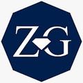 Zodiac Gemstones  (@zodiacgemstones) Avatar