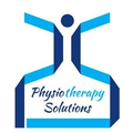 Physiotherapy Solutions (@physiotuam) Avatar