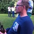 Johannes Auffermann (@auffi) Avatar