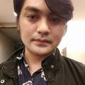 Jacob Benjamin Panga (@ovvl) Avatar