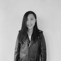 Dani Liu (@danillusion_creative) Avatar