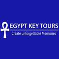 Egypt Key Tours (@egyptkeytours) Avatar