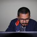 Abid Hasan (@abidhrubd) Avatar