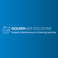 Golden Aer Solutions (@goldenaersolutions) Avatar