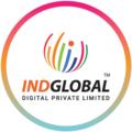 Indglobal Digital Private Limited (@rakeshdadhich) Avatar
