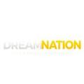 Dream Nation (@dreamnation0) Avatar