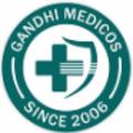 Gandhigandhimedicos (@gandhimedicos) Avatar