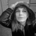 Maureen  (@momopeach) Avatar