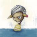 lamlamlam (@lamlamlam) Avatar