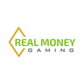 Real Money Gaming India (@rmgindia) Avatar