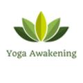 Yoga Awakening  (@yogaawakening) Avatar