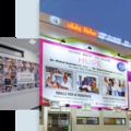 Best Maternity Hospital in Ahmedabad (@bestmaternityhospitalinahmedabad) Avatar