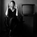 Francesca Marchetti (@francescamarchetti) Avatar