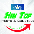 HimTop Architects and Construction (@himtopa) Avatar