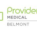providencemedicalgrp (@providencemedicalgrp) Avatar