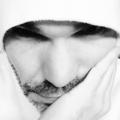 Sergio  (@globalnewsart) Avatar