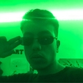 ᡕᠵ᠊ᡃ່࡚ࠢ࠘ ⸝່ࠡࠣ᠊߯᠆ࠣ࠘ᡁࠣ࠘᠊᠊ࠢ࠘' (@siick_mood) Avatar