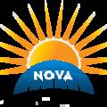 Nova Clean Energies (@novacleanenergies) Avatar