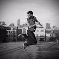 Alexander Tapish (@nightcrawler) Avatar