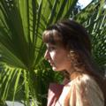 Alexandra (@hegemonster) Avatar