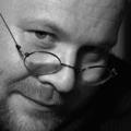 Niels Ott (@nielso) Avatar