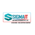 SigmaIt Software (@sigmaitsoftwares) Avatar