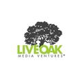 Live Oak Media Ventures (@liveoakmediaventures) Avatar