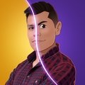 Mau_Paillacho (@mau_paillacho) Avatar
