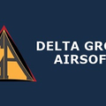 Best Brands Airsoft & Electric Guns By Delta Group (@bestbrands6) Avatar