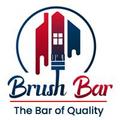 Brush Bar PTY Ltd (@brushbar) Avatar